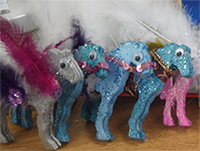 Play C's the Day and win a Sparklepony