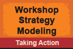 Workshop Strategy Modeling