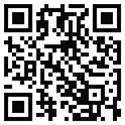 QR Code for App Download