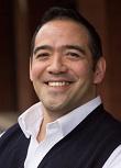 Program Chair Asao Inoue